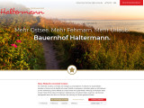 http://www.haltermann-fehmarn.de