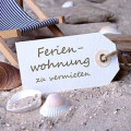 Ferienhaus Fam. Jancke