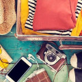 FerienLand Phone-Travel