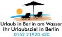 Bild: Ferienwohnung Dressler in Berlin