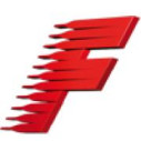 Logo Ferrenberg