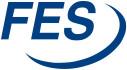 Logo FES Frankfurter Entsorgungs- und Service GmbH / FES Zeil 94a