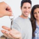 Bild: fesser:immobilien Immobilienmakler in Hannover