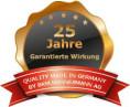 Logo FeuchteHans & SchimmelPeter München