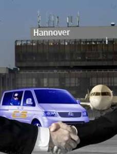 https://www.yelp.com/biz/fht-flughafentransfer-hannover