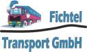 Bild: Fichtel Transport GmbH in Mannheim