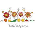 Fiesta Partyservice