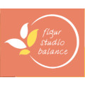 Figurstudio Balance