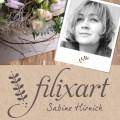 Filixart - Florale Werkstatt
