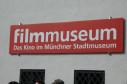 https://www.yelp.com/biz/filmmuseum-m%C3%BCnchen-m%C3%BCnchen