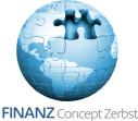 Bild: Finanz Concept Zerbst in Zerbst, Anhalt