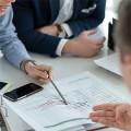 Bild: Finanz-Planung Wiegel Finanzdienstleistung in Fürth, Bayern