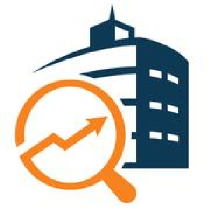 Logo Finanz- und Businesscoach Daniel Koch