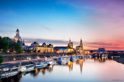 Ihr Versicherungs- und Finanzmakler für Dresden und Umland