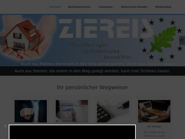 http://www.finanz-immo-service.de