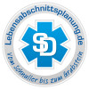 Bild: Finanzanlage- und Versicherungsmakler Steffen Damaschke