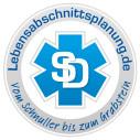 Bild: Finanzanlage- und Versicherungsmakler Steffen Damaschke in Hamburg