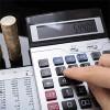 Bild: Finanzberaterbüro Deutsche Bank Rompf Jürgen Finanzdienstleistungen