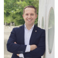 Finanzberatung Alexander Groll