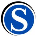 Finanzberatung Koblenz - Timo Schmitt