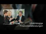 Bild: Finanzdienstleistung Kerstin Poller in Cottbus