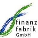 Logo Finanzfabrik GmbH