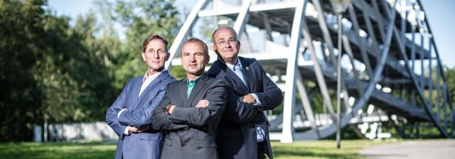 Bild: Finanzhaus.co GmbH & co. KG       in Bitterfeld-Wolfen