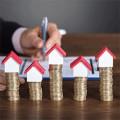 Finanzierungen Immobilien Lamprecht Vermögensberatung