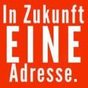 Bild: Finanzierungsmakler Rainer Hartmann in Halle, Saale