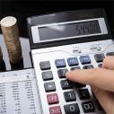 Bild: Finanzkontor Vater & Co. GmbH in Potsdam