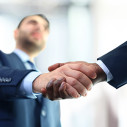 Bild: Finanzpartner Diepholz Sasa Krec Versicherungs- und Finanzmakler in Diepholz