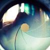 Bild: Fine Art Fotografie