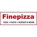 Finepizza Hastedt