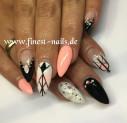 https://www.yelp.com/biz/finest-nails-berlin-3