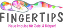 Bild: Fingertips - Wellnessmassagen Kati von Ameln in Hannover