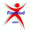 Finnbad aktiv Frank Keilhack