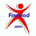 Bild: Finnbad aktiv Frank Keilhack       in Dortmund