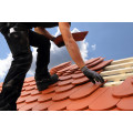 Firma Rose - Dach Stein Fassaden