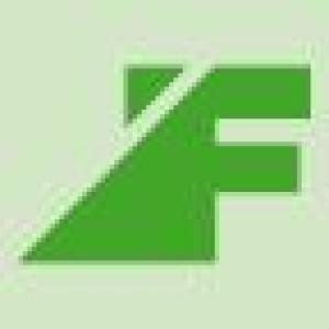 Logo FIRST Business Travel