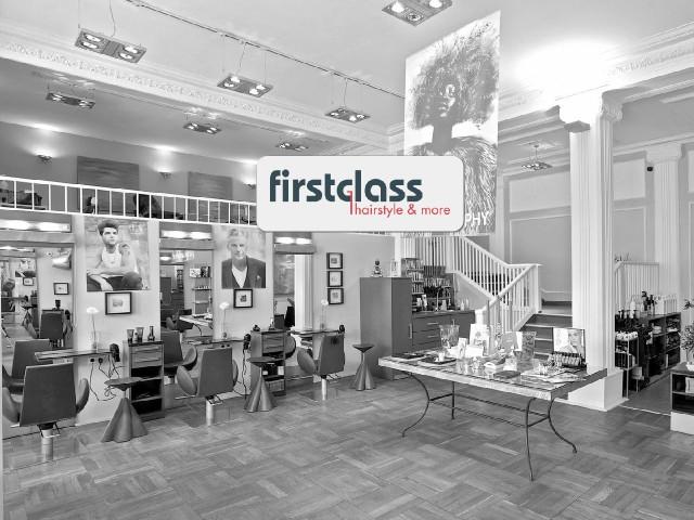https://www.firstclass-dresden.de