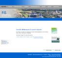 http://www.fis-steuer.de