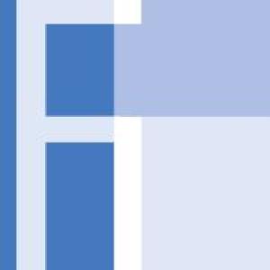 Logo Fiscal Steuerberatungs- Gesellschaft mbH
