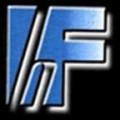 Fischer Autoteile GmbH Verkauf von Autozubehör