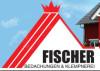 Bild: Fischer Bedachungen & Klempnerei