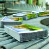 Bild: Fischer Druck GmbH Offsetdruckerei