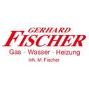 Logo Fischer Gerhard