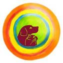 Logo Fischer, Kurt