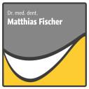 Logo Fischer, Matthias Dr.med.dent.