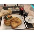 Fischerman's Seafood