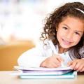 Fit for School Nachhilfe